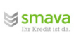 Privatkredit Smava